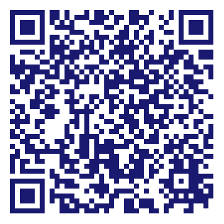 QR-Code for Adarose Inc