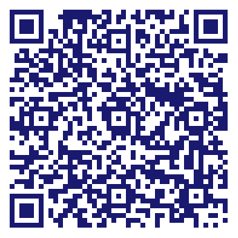 QR-Code for Adavanced Perpetual Motion
