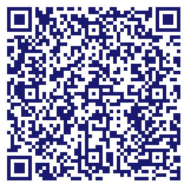 QR-Code for Adc Nuisance Trapping Removal