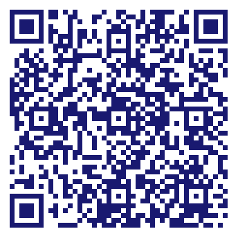 QR-Code for Adcock Enterprises Inc