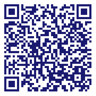 QR-Code for Adcomm Advertising