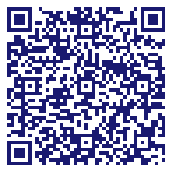 QR-Code for Add A Line Phone Service