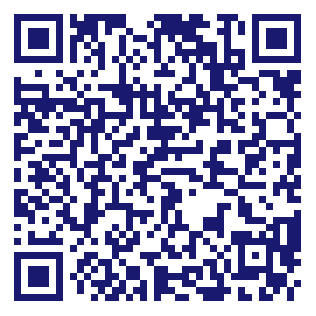 QR-Code for Add Investments Inc