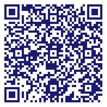 QR-Code for Add-on Technologies Inc