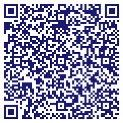 QR-Code for Add the Swag of Ice Hockey Jerseys to Your Stock from Alanic Global