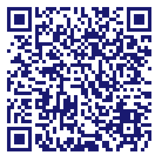 QR-Code for Addair Thurston Chtd.