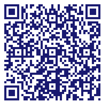 QR-Code for Addison Construction Supply