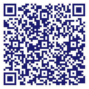 QR-Code for Addison Fire Protection