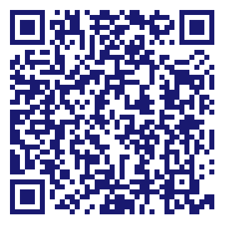 QR-Code for Addison Photography