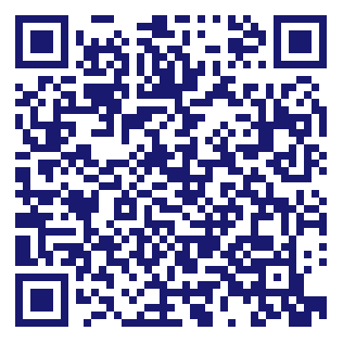 QR-Code for Addisons Welding Svc