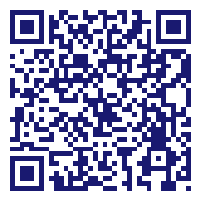 QR-Code for Adecco