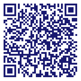QR-Code for Adell Auto Body