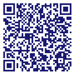 QR-Code for Adell Mini-mart