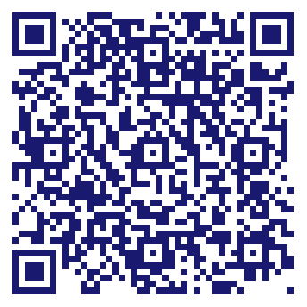 QR-Code for Adell Senior Citizens Ctr
