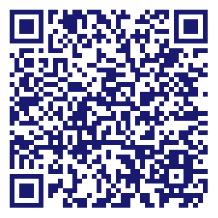 QR-Code for Adelman Mccann Llc
