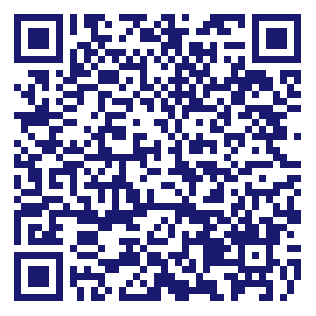 QR-Code for Adelphia Cable