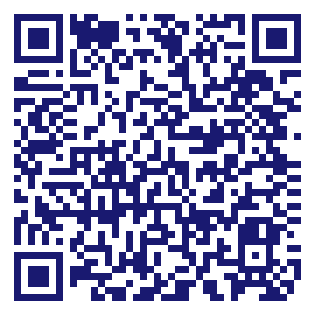 QR-Code for Adelphia Media Svc