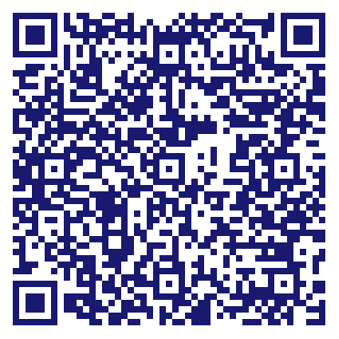 QR-Code for Adena Industries Recycling Ctr