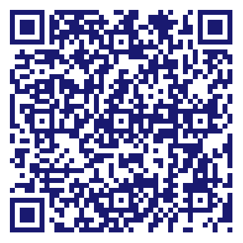 QR-Code for Adept Grounds Maintenance