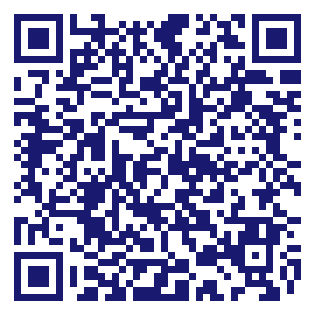 QR-Code for Adger Baptist Church