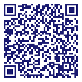 QR-Code for Adger Church Of God