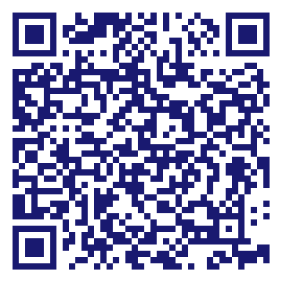 QR-Code for Adger Grocery