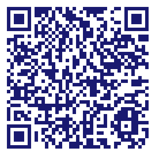 QR-Code for Adhd Therapy Ctr