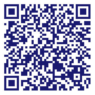 QR-Code for Adial Baptist Church