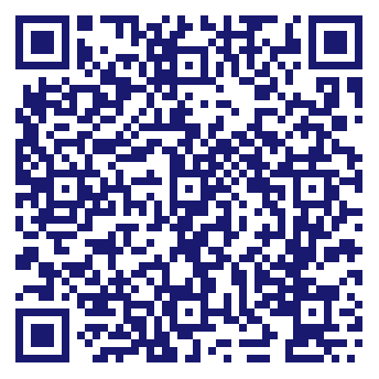 QR-Code for Adidas Retail Outlet 22