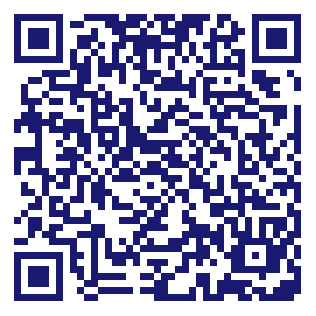 QR-Code for Adinch.com