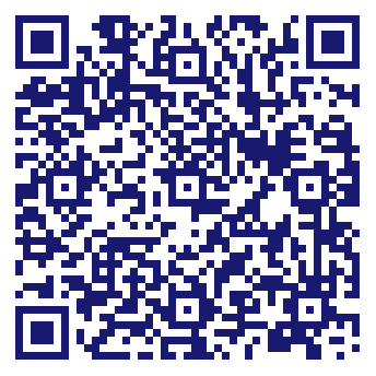 QR-Code for Adirondack Camping Village