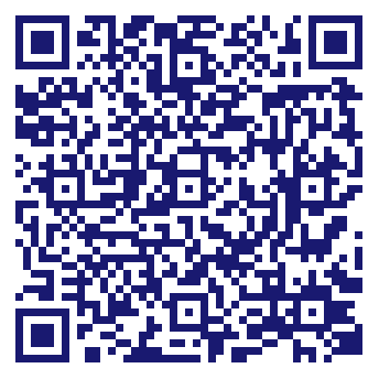 QR-Code for Adirondack Hydro Dev Corp