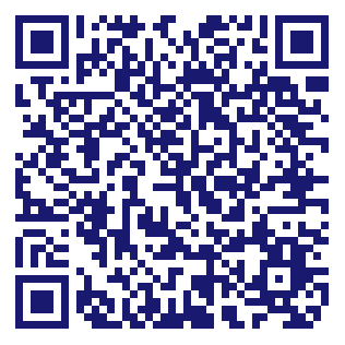 QR-Code for Adirondack Motorsport