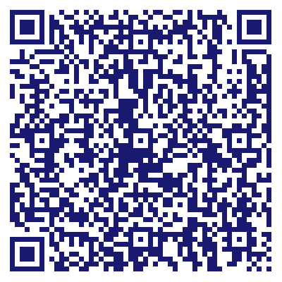 QR-Code for Adirondack Pines Bed Breakfast & Vacation Rentals
