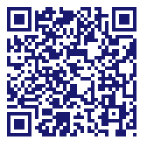QR-Code for Adj Svc