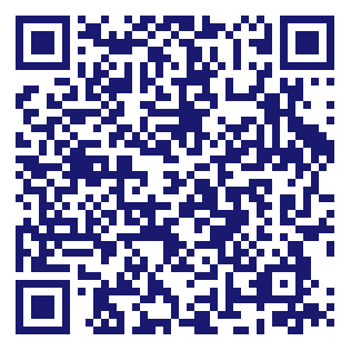QR-Code for Adkins Farm