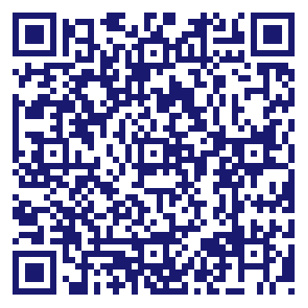 QR-Code for Adkins Limousin Cattle