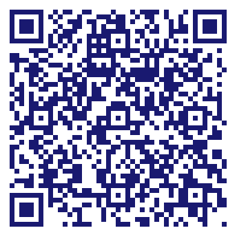 QR-Code for Adkisson Overhead Door Llc