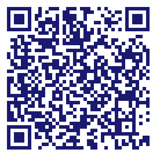 QR-Code for Adler Instrument Co