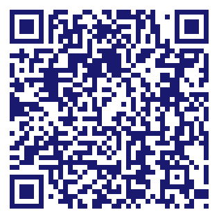 QR-Code for Adm Collingwood Grain