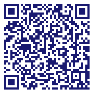 QR-Code for Adm Fasco
