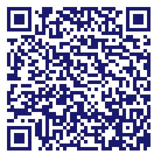 QR-Code for Adm Growmark