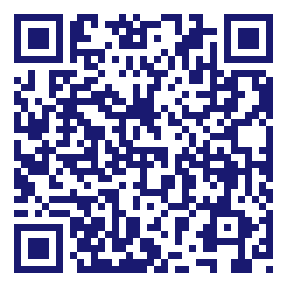 QR-Code for Adm