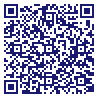 QR-Code for Admin Ofc Of The Court