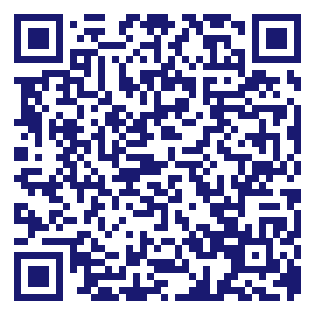 QR-Code for Administration