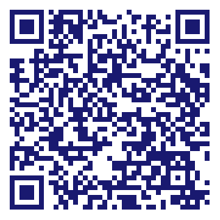 QR-Code for Admiral Peary House