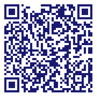 QR-Code for Admiral Transport Corp