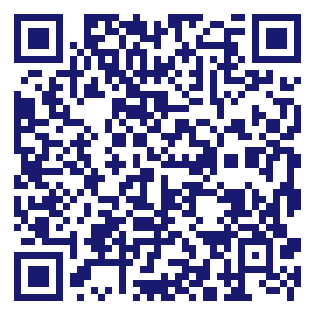 QR-Code for Ado Hair Design