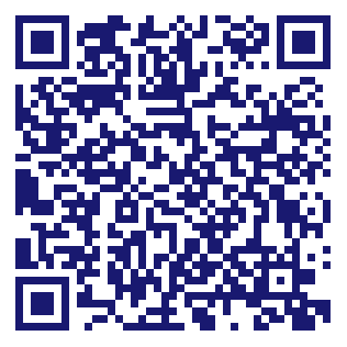 QR-Code for Adobe Financial Corp