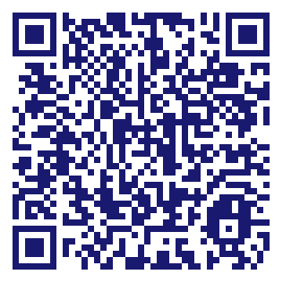 QR-Code for Adom Foods Corp
